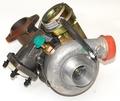 Citroen Xantia Turbocharger for Turbo Number 454060 - 0001